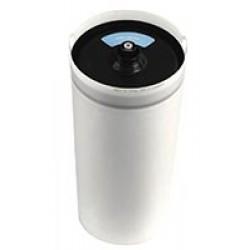 Сменный картридж Brita Сменный картридж PURITY 1200 Clean (частичная  деминерализация) арт. 315645
