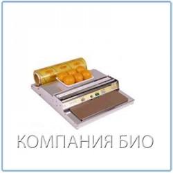 Термоупаковщик CAS CNW-520
