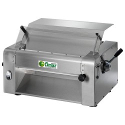 Тестораскаточная машина FIMAR SI/320