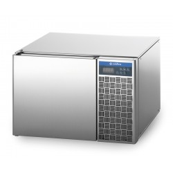Аппарат шоковой заморозки Cold Line W3TGO