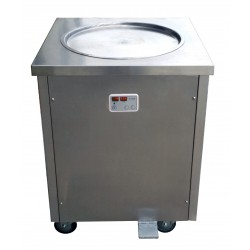 Фризер для жареного мороженого VIATTO CB-500