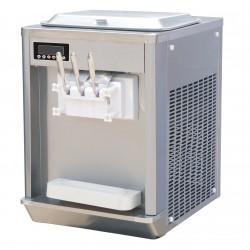 Фризер для мороженого VIATTO BQL-808-1