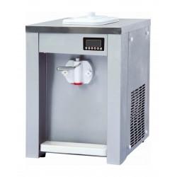 Фризер для мороженого VIATTO BQL-A11-2