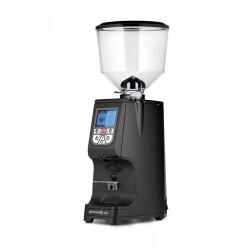Кофемолка Eureka ATOM SPECIALTY 65 E цвет черный