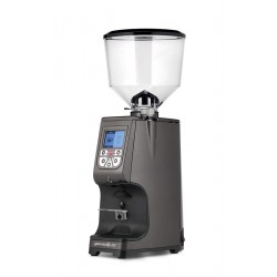 Кофемолка Eureka ATOM SPECIALTY 65 E цвет серый