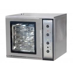 Конвекционная печь Enteco ПН-64 ПАР2-03