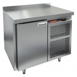 Морозильный стол HiCold GN 1/BT