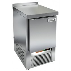 Морозильный стол HiCold GNE 1/BT