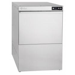 Посудомоечная машина Abat МПК-500Ф-02