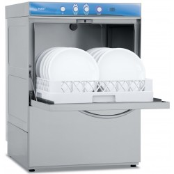 Посудомоечная машина ELETTROBAR Fast 60