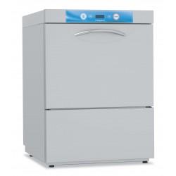 Посудомоечная машина ELETTROBAR Niagara 62D