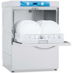 Посудомоечная машина ELETTROBAR Ocean 61DE
