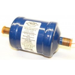 Фильтр-осушитель 1/2 ADK 084 ALCO 003610