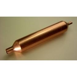 Фильтр 40 g 6.5/2.5 ZENNY 40g/6.5/2.5