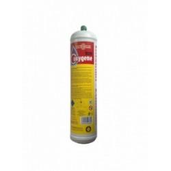 Картридж 930 мл. Oxygen CASTOLIN 730240 OX
