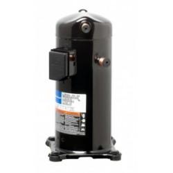 Компрессор ZR-94-KCE-TFD-455 Copeland 8613744/8413535