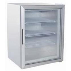 Шкаф морозильный SD100G