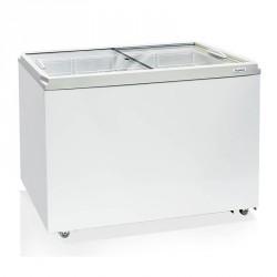 Ларь морозильный Бирюса-355Н-5