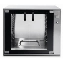 Шкаф расстоечный CL900