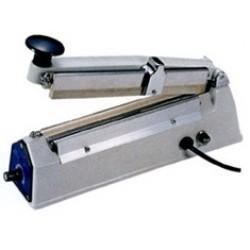 Запайщик пакетов c ножом PFS-300C