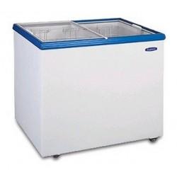 Ларь морозильный  Бирюса-260Н-5
