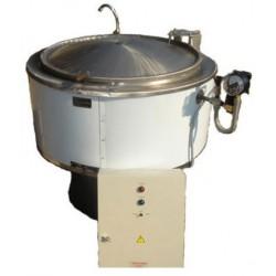 Электрокотел пищеварочный КПЭ-160НГ