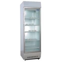 Шкаф холодильный Бирюса-460Н