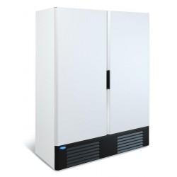 Шкаф-1,5 УМ Капри