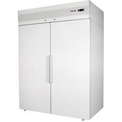 Шкаф холодильный комбинированный СС 214-S