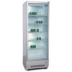 Шкаф холодильный Бирюса-460Н-1