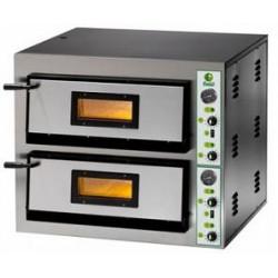 Печь для пиццы FIMAR  FME 4+4  380В/FOFMEI4440050T