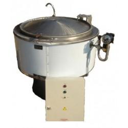 Электрокотел пищеварочный КПЭ-250НГ