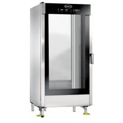 Шкаф XL1005