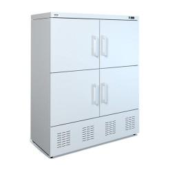 Шкаф холодильный ШХК-800М