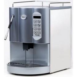 Кофемашина Microbar 2 Grinder  Nuova Simonelli