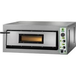Печь для пиццы FIMAR  FME 4  380В/FOFMEI440050T