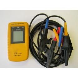 Индикатор вращения MA-12701 MA-LINE