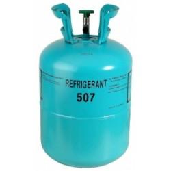 R507 фреон (хладон) (11,3 кг)