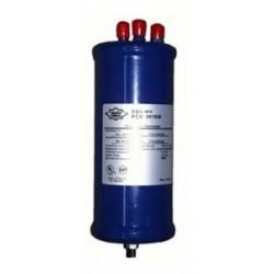 Маслоотделитель OSH-407 ALCO 881600