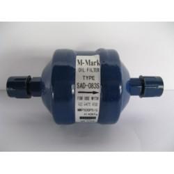 Фильтр масляный 5/8 M-Mark SFX-285T