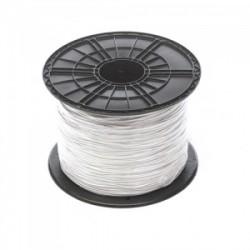 Провод нагревательный CPCx 30Вт/м CALORFLEX CPCA3052
