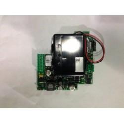 Контроллер MX3OPSTH02 CAREL