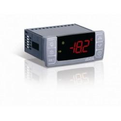 Микропроцессор XR-60 CX 220В DIXELL XOLGONBXB500-I10