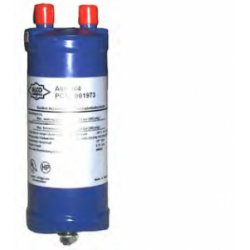 Отделитель жидкости A06-405 ALCO 001989