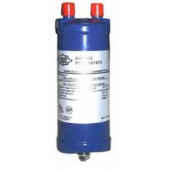 Отделитель жидкости A14-306 ALCO 1987