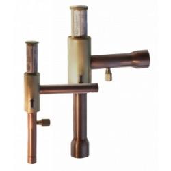 Регулятор давления PRE-11B ALCO 800381