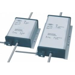 Регулятор частоты вращения FSP-180 ALCO 800373