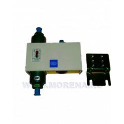 Реле контроля смазки FD113ZU ALCO 3465300