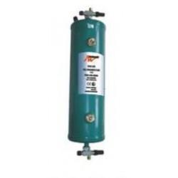 Ресивер RW-OR1438 (масляный) 14 литров ZENNY