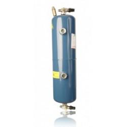 Ресивер OR-03 (масляный) 10,8 литра Guven OR-03 S